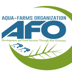 AQUA-FARMS ORGANIZATION