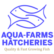 aquafarms-hatcheries-logo
